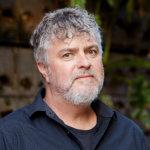Rick Gartner