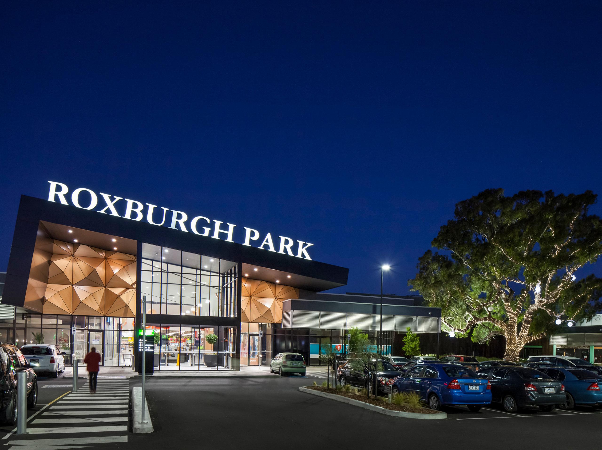 IMAGE BANNER BLOCK_Roxburgh_Park_2