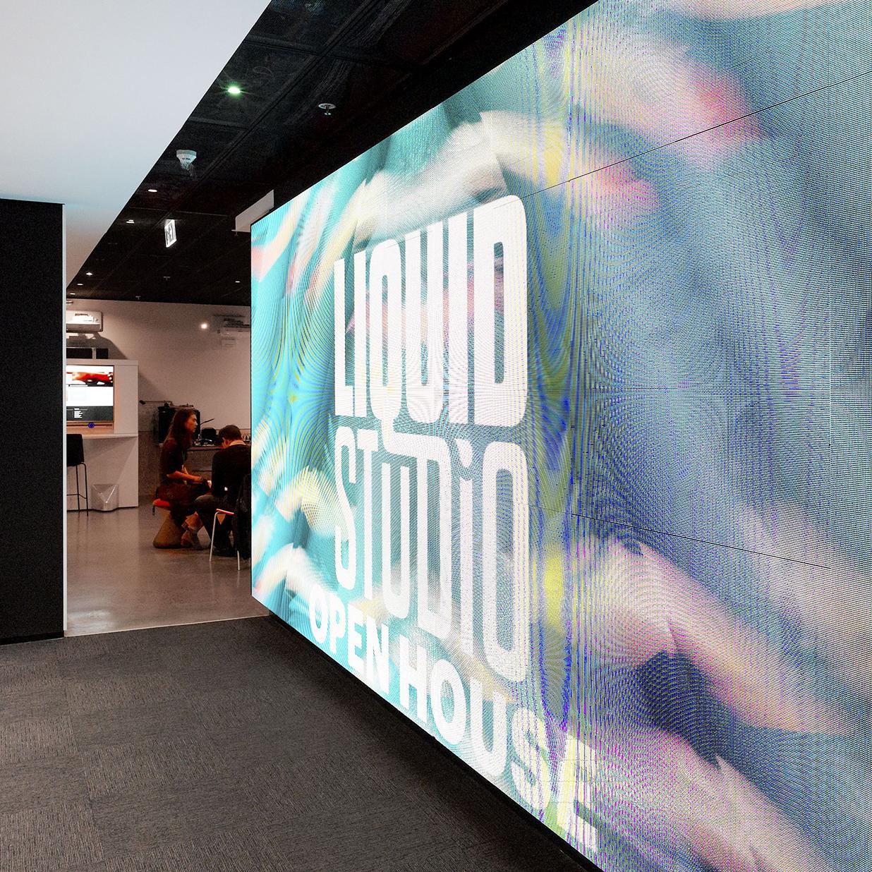 MEDIA Block SQUARE A_Liquid_Studio