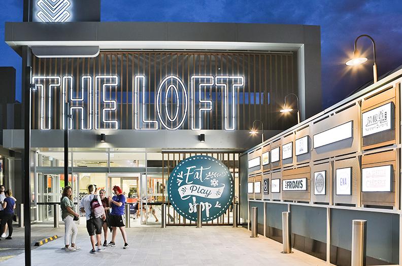 NEWS LISTING IMAGEThe Loft