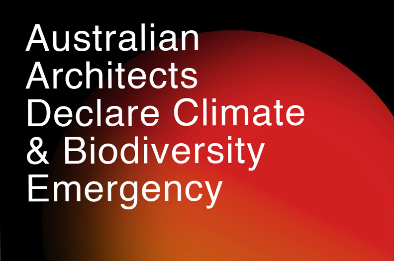 i2C- Architects-Declare-NEWS LISTING IMAGE