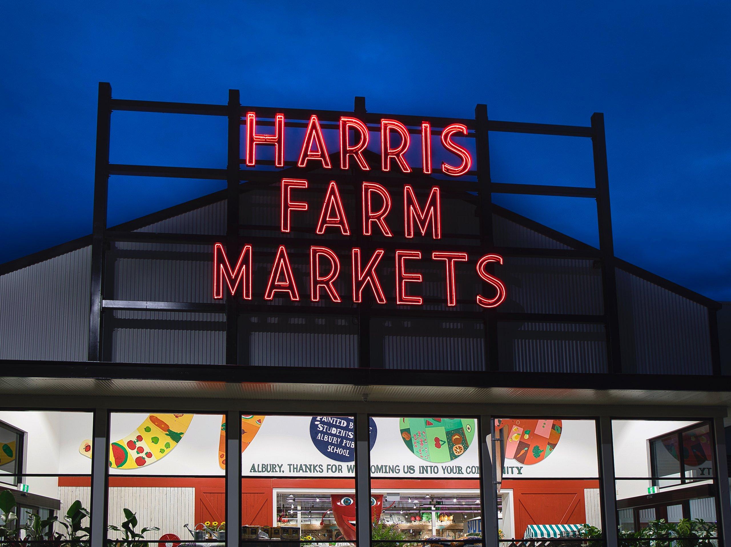 IMAGE BANNER BLOCK BHarris_Farm-v2