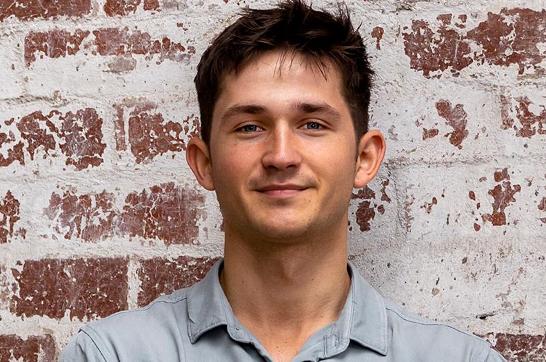 Roman Mandyczewsky