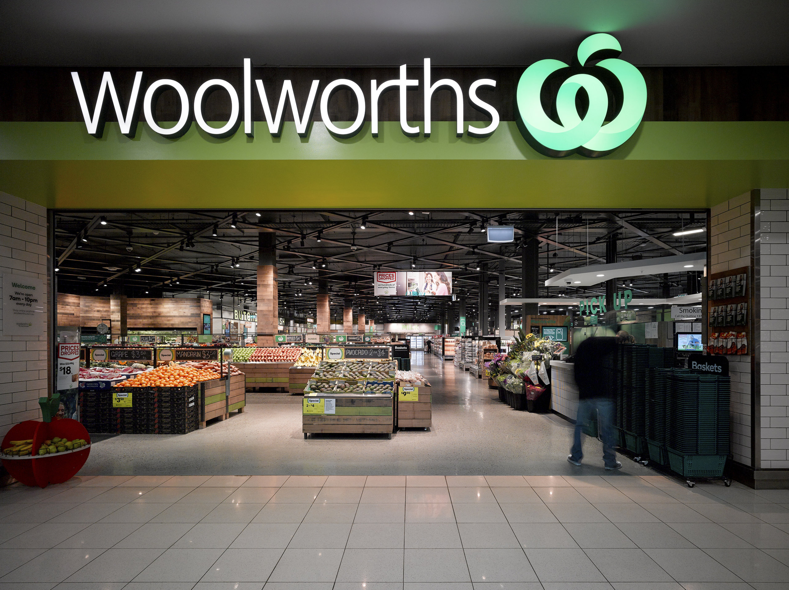 IMAGE BANNER BLOCK_Woolworths_