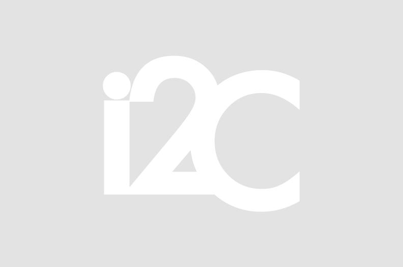 i2C Architects